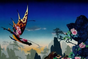 RogerDean-Morningdragon_klein