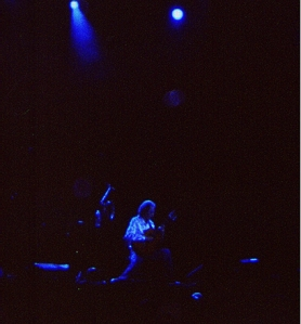 concert-2