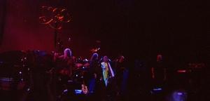 concert-4